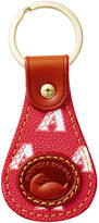 Dooney & Bourke MLB Diamondbacks Keyfob