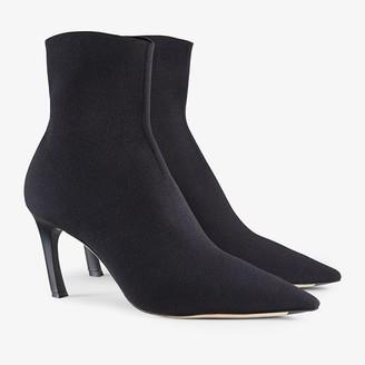 M.M. LaFleur The Lana Boot3D Knit