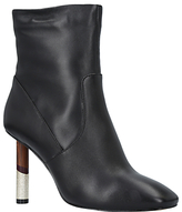 KG by Kurt Geiger Raven Ankle Boots