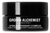 Grown Alchemist Lip Balm: Watermelon & Anti-Oxidant