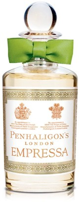 Penhaligon's Trade Routes Collection Empressa