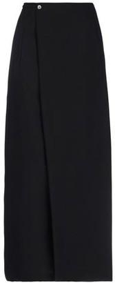 Mauro Grifoni Long skirt