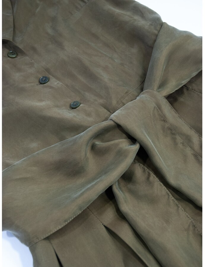 Thumbnail for your product : Komodo Planet Jumpsuit - Khaki