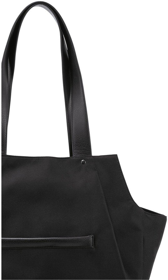 Thumbnail for your product : Mamas and Papas Tulip Tote Change Bag