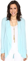 Lilly Pulitzer Cassine Cardigan Women's Sweater