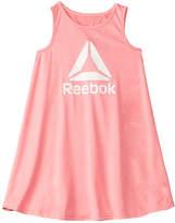 Reebok Swing Dress