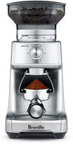 Breville NEW The Dose Control Pro Coffee Grinder