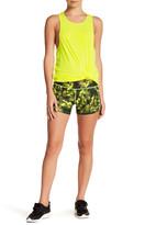 MPG Sport Electrolyte Shorts