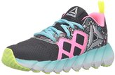 Reebok Exocage Athletic Naa-K Track Shoe