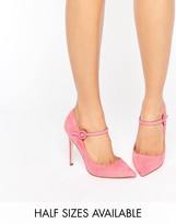 Asos PRIMA Pointed Heels