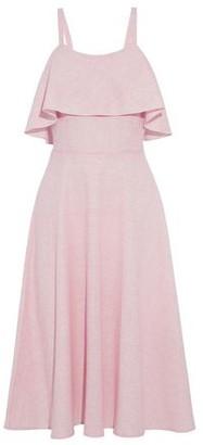 Kain Label 3/4 length dress