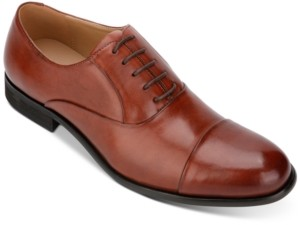 Kenneth Cole Reaction Men's Kylar Oxfords Men's Shoes