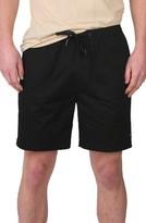 Imperial Motion Men's Bozeman Shorts