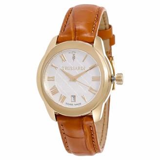 Trussardi Women's Watch R2451100502