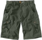 Carhartt Men's Ripstop Cargo Work Short B357