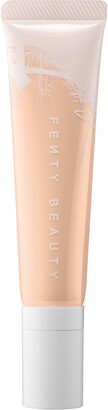 Fenty Beauty By Rihanna Pro Filt'r Hydrating Longwear Foundation