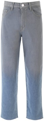 Pinko Maddie Jeans