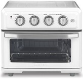Thumbnail for your product : Cuisinart Air Fryer Toaster Oven
