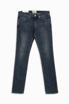 Acne Studios Max Vintage Wash Jeans