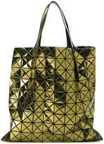 Bao Bao Issey Miyake 'Prism' tote - women - Nylon/Polyester/Polyurethane/Brass - One Size