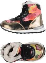 John Galliano Low-tops & sneakers - Item 11303721