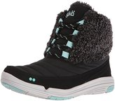 Ryka Women's Addison Fashion Sneaker