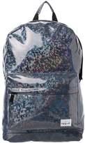 Spiral Bags Rucksack Diamond