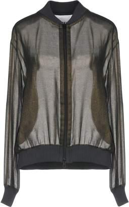 Brand Unique Jackets