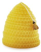 Sur La Table Beehive Candle