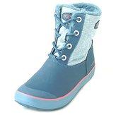 Keen Kids' Elsa WP Fashion Boot