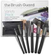 Forever 21 The Brush Guard