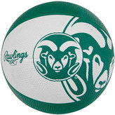 Jarden Sports Kids' Colorado State Rams Alley-Oop Basketball