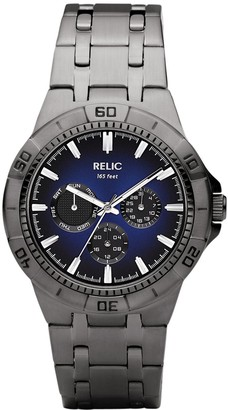 Fossil Relic By Relic by Men's Stainless Steel Watch