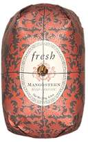 Fresh Mangosteen Oval Soap, 250g