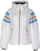 Bogner Down jackets