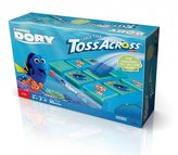 Cardinal Disney / Pixar Finding Dory Table Top Toss Across Game Set by