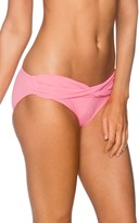 Sunsets Swimwear - Twist and Shout Bikini Bottom 14BFLGO