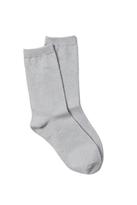 Rubi Shoes Rubi Mid Length Sock