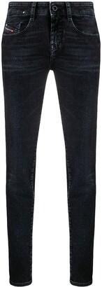 Diesel D-Ollies slim jeans