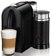 Nespresso U Milk Coffee Maker