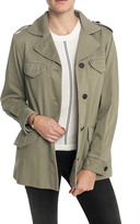 RAG & BONE Carrier Jacket - Olive
