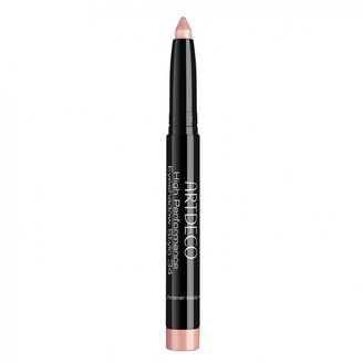 Artdeco High Performance Eyeshadow Stylo Wp 1.4G 34 Benefit Pink Silk