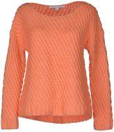 Diane von Furstenberg Long sleeve sweaters
