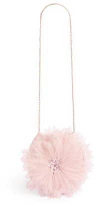 Tutu Du Monde Dandelion Wishes Sequin Bag