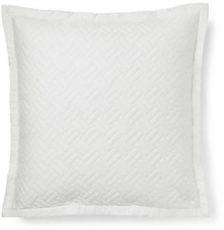 Ralph Lauren Home Greenwich Pillow