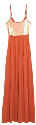 Twin-Set Twinset TWINSET Long dress