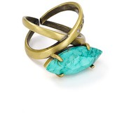 Kendra Scott Rosemary Cocktail Ring