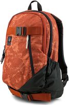 Volcom Men's Substrate Backpack 8146338