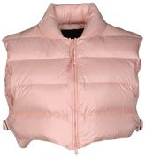 Ermanno Scervino Down jackets