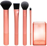 Real Techniques Flawless Base Brush Set (Worth 36.97)
